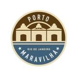 porto--letreiro