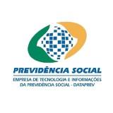 previdencia-letreiro