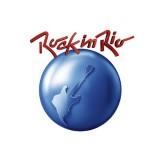 rock-in-rio-letreiro