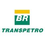 transpetro-letreiro